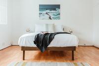 SquareResidence Bedroom05