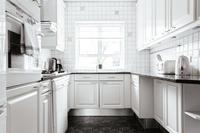 SquareResidence Kitchen02