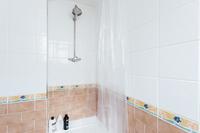 SquareResidence Shower