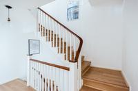 SquareResidence Stairs02