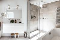 EmmakadeResidence Bathroom04