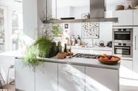 EmmakadeResidence Kitchen02