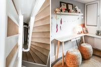 EmmakadeResidence Stairs