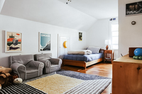 RockyHill Bedroom04