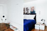 SaintLazareResidence Bedroom02