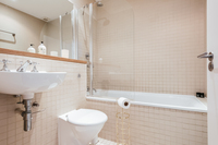 CambridgeStreet Bathroom