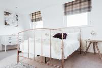 CambridgeStreet Bedroom02