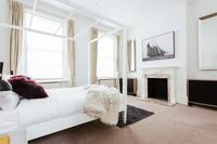 CambridgeStreet Bedroom05