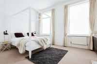 CambridgeStreet Bedroom07