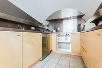 CambridgeStreet Kitchen