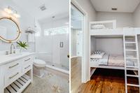 ElDorado BathroomBedroom
