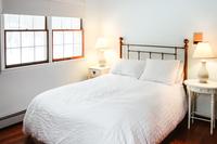 BranderParkway Bedroom02