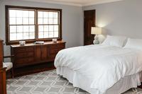 BranderParkway Bedroom03
