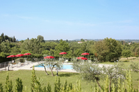 TheVillaMaura Pool
