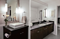 ValleyStreet Bathroom02