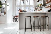 DerdeResidence Kitchen