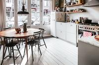 DerdeResidence Kitchen02