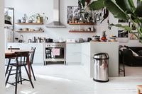 DerdeResidence Kitchen04