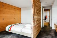 MinnesotaStreet Bedroom