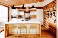 MinnesotaStreet Kitchen02