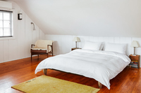 WITTENBERG Bedroom02