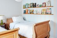 WITTENBERG Bedroom03