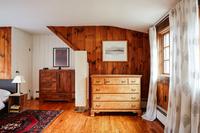 WITTENBERG Bedroom04