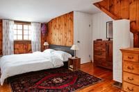 WITTENBERG Bedroom05