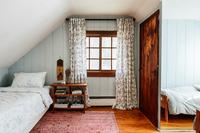 WITTENBERG Bedroom07