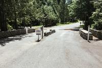 AlpineRoad GatedCommunity