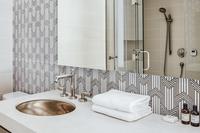 WashingtonMarketResidence Bathroom02