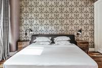 WashingtonMarketResidence Bedroom02