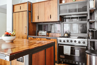 WashingtonMarketResidence Kitchen02
