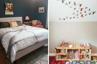 WallerStreet Bedrooms