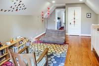 WallerStreet playroom