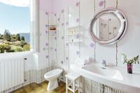 VillaPoletti Bathroom