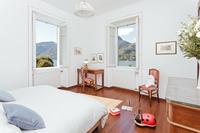 VillaPoletti Bedroom02