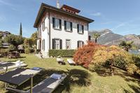 VillaPoletti Exterior