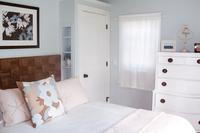 SonnyByTheSea Bedroom