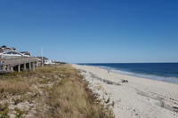 MidHamptonResidence Beach