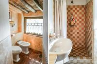 PiantoniVilla Bathrooms