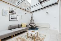 PimlicoUpdate Sunroom04