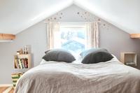 ArlidsResidence Bedroom