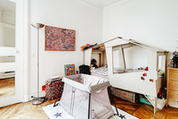 Saint_Honoré_Kid_room_bis