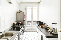 Saint_Honoré_Kitchen_bis