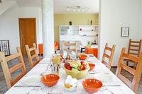 VillaMaura Dining02