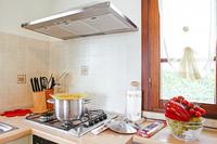 VillaMaura Kitchen