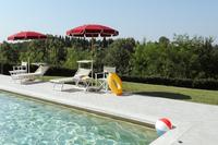 VillaMaura Pool