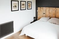 RueAlphonseDaudet Bedroom