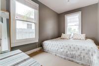 GoldfinchStreet Bedroom